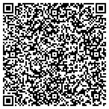 QR-код с контактной информацией организации Издательство СМИЛ, ООО