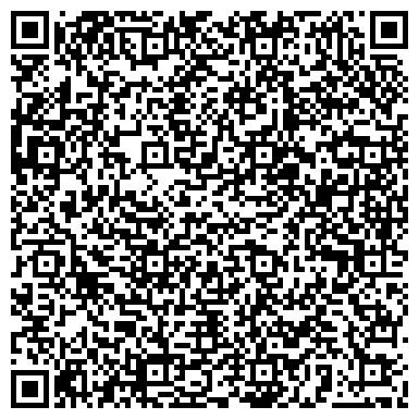 QR-код с контактной информацией организации Книголенд, ООО Книжный магазин