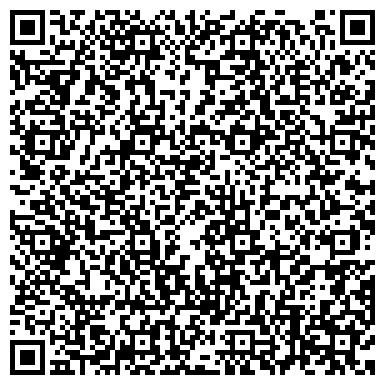 QR-код с контактной информацией организации Семибугровская врачебная амбулатория
