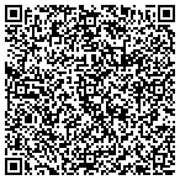 """QR-код с контактной информацией организации ООО Издательство """"Nurpress"""""""