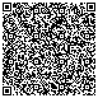 QR-код с контактной информацией организации Городская Ярмарка газета, ИП