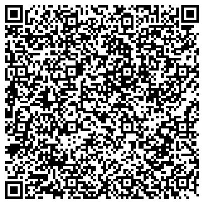 QR-код с контактной информацией организации ПОВОЛЖСКИЙ БАНК СБЕРБАНКА РОССИИ КАМЫЗЯКСКОЕ ОТДЕЛЕНИЕ № 3981/033