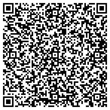 QR-код с контактной информацией организации Art-Kaz.kz, ТОО