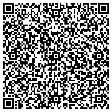 QR-код с контактной информацией организации Мир Воздушных Шаров, ТОО