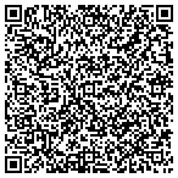 QR-код с контактной информацией организации ДОМ КНИГИ, ТОО