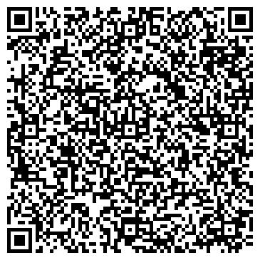 QR-код с контактной информацией организации All&Company (Ол энд компани), ТОО