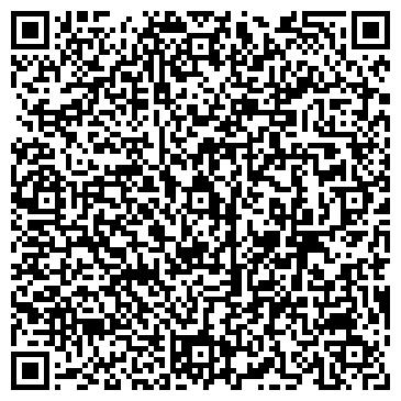"""QR-код с контактной информацией организации ИП Магазин """"Памятники"""""""