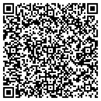 QR-код с контактной информацией организации Шевчук А. В., ИП