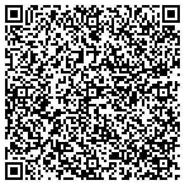 QR-код с контактной информацией организации Юнайтед Компани, ООО СП