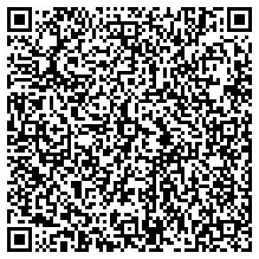 QR-код с контактной информацией организации Диабаз ПТОДО