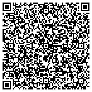 QR-код с контактной информацией организации НИЯЗ, ЧТПУП