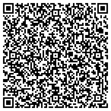 QR-код с контактной информацией организации Кузнечная мастерская ДимМарк