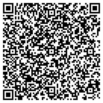 QR-код с контактной информацией организации Зеленко К. К., ИП