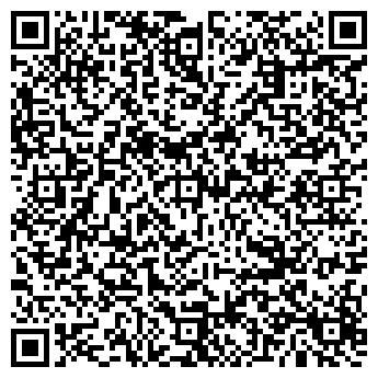 QR-код с контактной информацией организации Еврокамень ООО