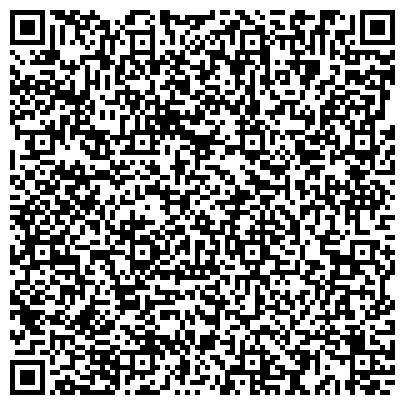 QR-код с контактной информацией организации Скоп, АО Специализированное камнеобрабатывающее предприятие