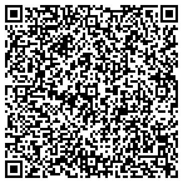 QR-код с контактной информацией организации Брестрайбытсервис, ОАО