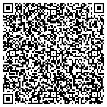 QR-код с контактной информацией организации Белспецсервис, ЧПТУП