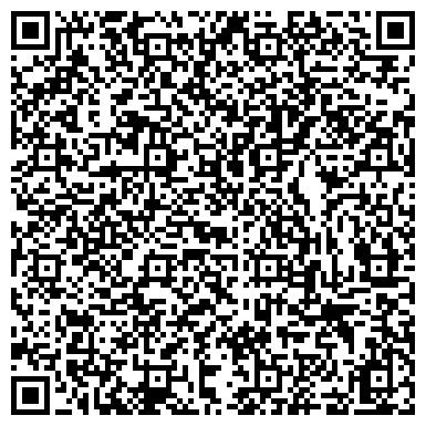 QR-код с контактной информацией организации Конопалюк Е. Ф. (Лозоплут), ИП