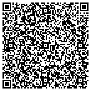 QR-код с контактной информацией организации Ньюдеко, ЧП
