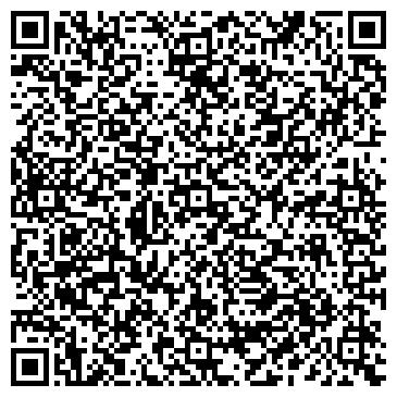 QR-код с контактной информацией организации Каримов О. Р., ИП