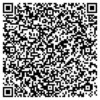 QR-код с контактной информацией организации Машуков С.А., ИП