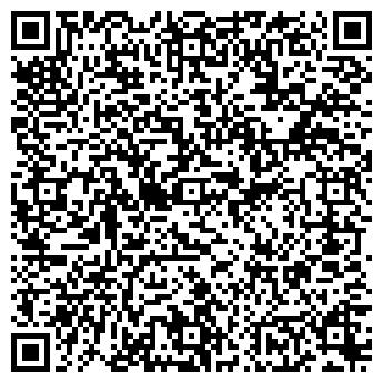 QR-код с контактной информацией организации Шалашова В. А., ИП