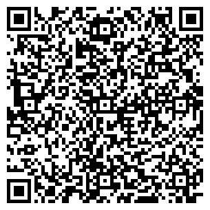 QR-код с контактной информацией организации Стеклозавод Неман, ОАО