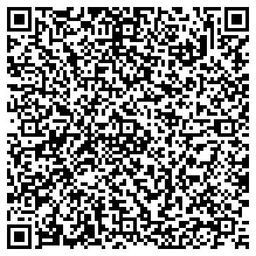 QR-код с контактной информацией организации Криница Полесья, РУПП