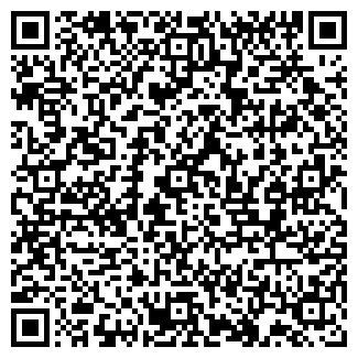 QR-код с контактной информацией организации ЧАГАНСКОЕ, ОАО