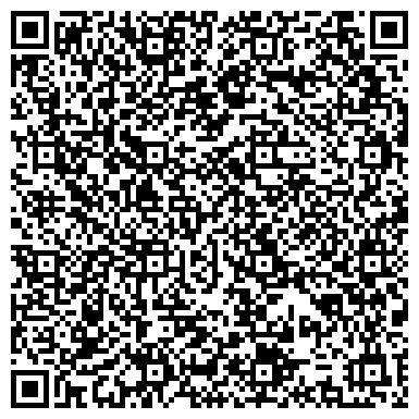 QR-код с контактной информацией организации Общество нумизматическое ОО Гродненское