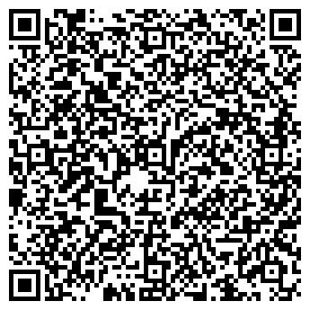 QR-код с контактной информацией организации Белюниторг, ООО