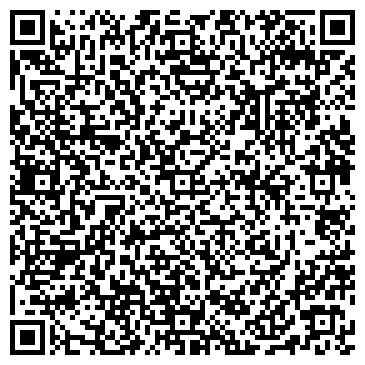 QR-код с контактной информацией организации Шульдишов И.Н., ИП