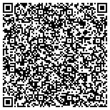 QR-код с контактной информацией организации Интеллект Консалтинг, ЗАО