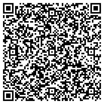 QR-код с контактной информацией организации Синельник С. Ф., ИП