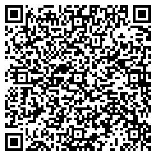 QR-код с контактной информацией организации Васильева Т. П., ИП