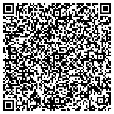 QR-код с контактной информацией организации Яхонт-Плюс, Компания