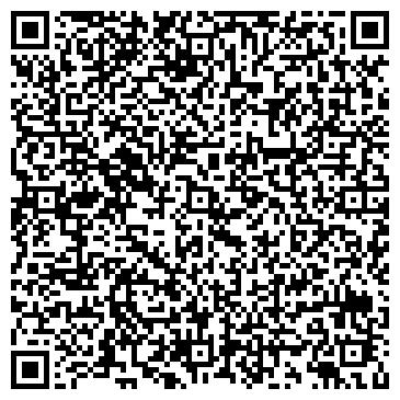 QR-код с контактной информацией организации «Усадьба Кузьмича»