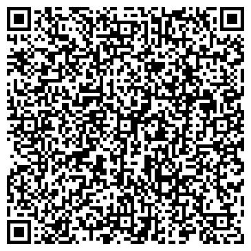QR-код с контактной информацией организации Рамазанов В. А., ИП