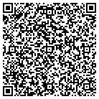 QR-код с контактной информацией организации Кнотько Е. П., ИП