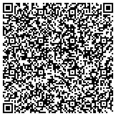 QR-код с контактной информацией организации ПОВОЛЖСКИЙ БАНК СБЕРБАНКА РОССИИ КАМЫЗЯКСКОЕ ОТДЕЛЕНИЕ № 3981/031