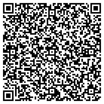 QR-код с контактной информацией организации Олантиз, ЧТУП