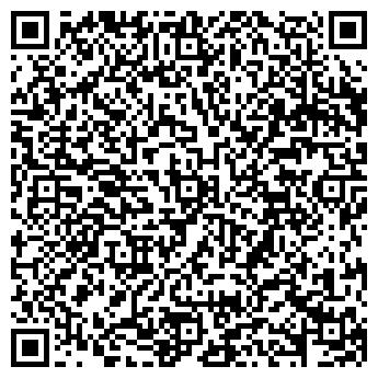 QR-код с контактной информацией организации Miami, Компания