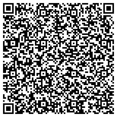 QR-код с контактной информацией организации Станилевич В. П. (Фуджифильм), ИП