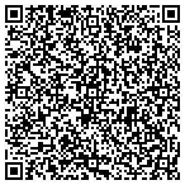 QR-код с контактной информацией организации Авторемпромпроект, ПРУП