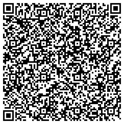 QR-код с контактной информацией организации ПОВОЛЖСКИЙ БАНК СБЕРБАНКА РОССИИ КАМЫЗЯКСКОЕ ОТДЕЛЕНИЕ № 3981/036