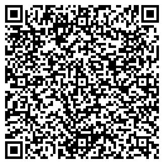 QR-код с контактной информацией организации Ювелирный завод Зорка, СООО