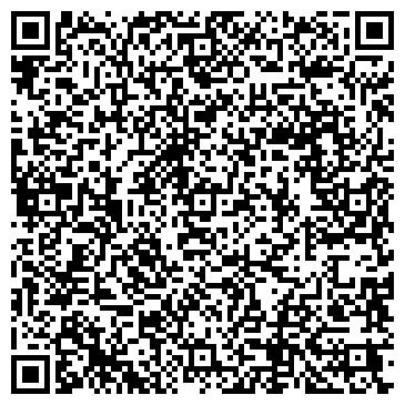 QR-код с контактной информацией организации Аурум, Ювелирный магазин