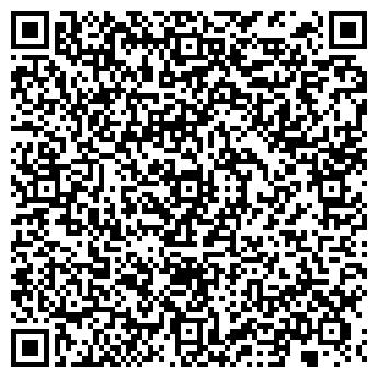 QR-код с контактной информацией организации Диамантпром, ООО