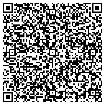 QR-код с контактной информацией организации Золотая Мечта, Компания