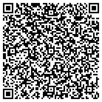 QR-код с контактной информацией организации Мелита, ЧП